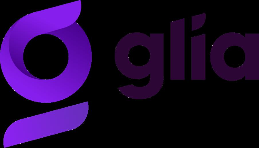 Glia-Horizontal.png